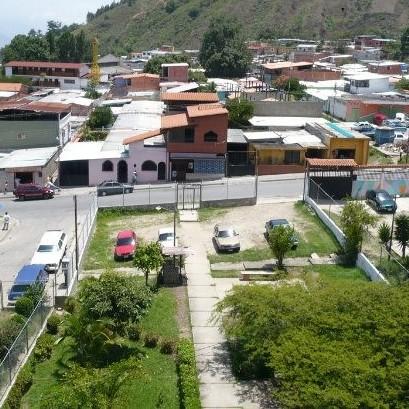 Diario Frontera, Frontera Digital,  LOS CUROS, Regionales, ,Protector de Mérida realizó abordaje integral en la Base de Misiones de Los Curos