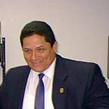 """Diario Frontera, Frontera Digital,  Crisanto Gregorio León, Opinión, ,""""No hay nada más fácil para un crápula , que engañar a un hombre honrado"""" por  Crisanto Gregorio León"""