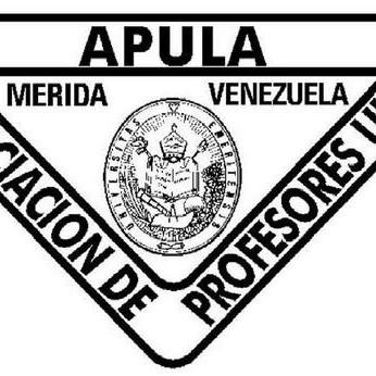 Diario Frontera, Frontera Digital,  COMUNICADO DE APULA, Regionales, ,Comunicado de la APULA con motivo del inicio de la negociación  de la IV convención colectiva única del sector universitario