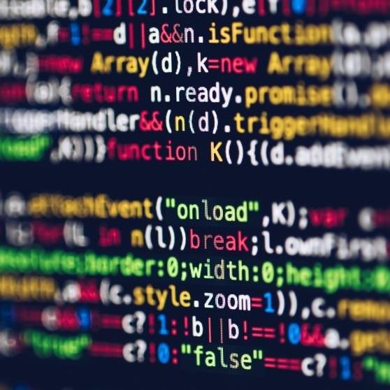 Diario Frontera, Frontera Digital,  webs del mundo sufrieron caída, Tecnología, ,Importantes webs del mundo sufrieron caída de una hora