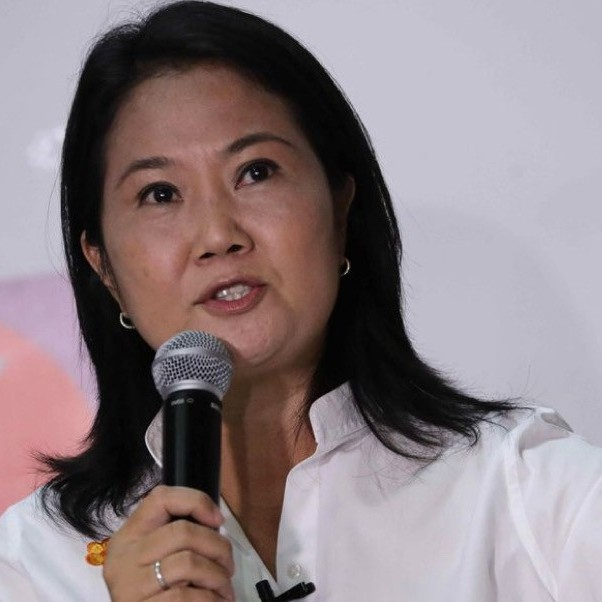 Diario Frontera, Frontera Digital,  KEIKO FUJIMORI, Internacionales, ,Keiko Fujimori pide nulidad  de unos 200.000 votos en Perú