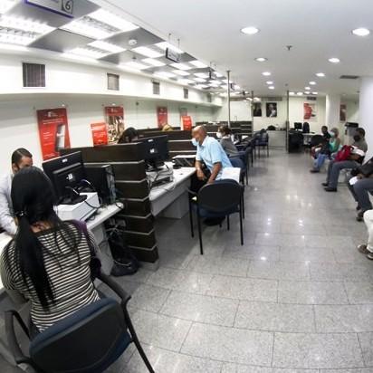 Diario Frontera, Frontera Digital,  BANCO DEL TESORO, Nacionales, ,Banco del Tesoro realizará jornada especial este fin de semana 12 y 13 de junio