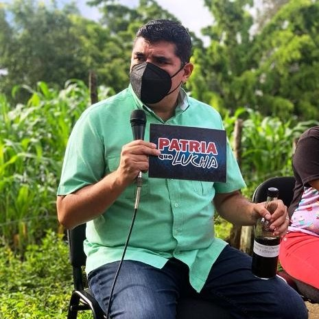 Diario Frontera, Frontera Digital,  UBCH Fray Juan Ramos de Lora, Regionales, ,UBCH Fray Juan Ramos de Lora impulsa proyecto de semillas de papa