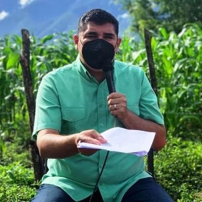 Diario Frontera, Frontera Digital,  APRUEBAN RECURSOS, CONSEJOS COMUNALES, ESTADO MÉRIDA, Regionales, ,Presidente Maduro aprobó 988 mil 411 millones de bolívares  para consejos comunales merideños