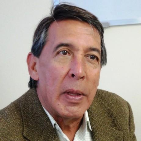 Diario Frontera, Frontera Digital,  Antonio José Monagas, Opinión, ,Venezuela: país de paradojas por Antonio José Monagas