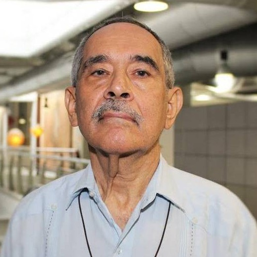 """Diario Frontera, Frontera Digital,  Isaías Márquez, Opinión, ,GUYANA sobre aguas de la """"ZONA en RECLAMACIÓN"""" por Isaías Márquez"""