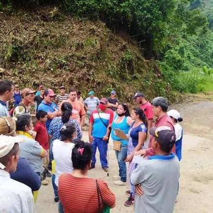 Diario Frontera, Frontera Digital,  PUENTE LOS GIROS, ZEA, Regionales, ,Autoridades zedeñas activaran  culminación de puente hacia Los Giros