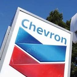 Diario Frontera, Frontera Digital,  CHEVRON, Internacionales, ,Estados Unidos extiende hasta diciembre  licencia a Chevron para operar en Venezuela