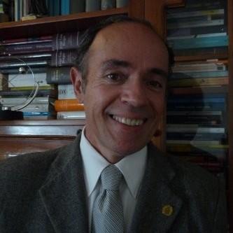 Diario Frontera, Frontera Digital,  Ricardo Gil Otaiza, Opinión, ,Los verdaderos padres por Ricardo Gil Otaiza