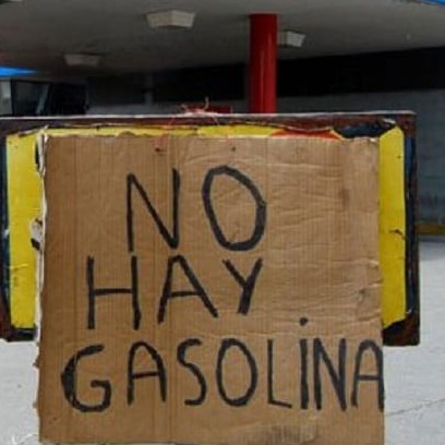 Diario Frontera, Frontera Digital,  GOBIERNO DE MÉRIDA, NO HAY COMBUSTIBLE, Regionales, ,Situación por falta de combustible en Mérida es lamentable