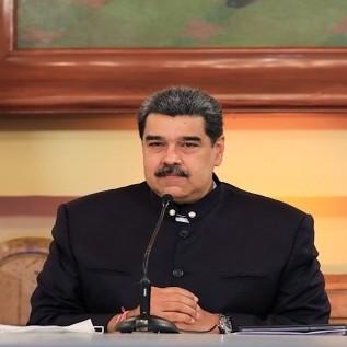 Diario Frontera, Frontera Digital,  NICOLÁS MADURO, Politica, ,Ejecutivo crea comisión especial para renovar sistema judicial