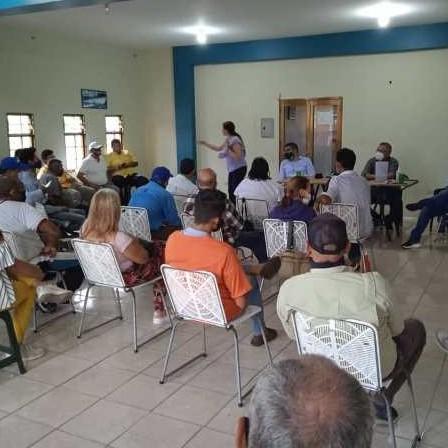 Diario Frontera, Frontera Digital,  UNT, Politica, ,Liliana Guerrero: Venezuela se desvanece por culpa del régimen