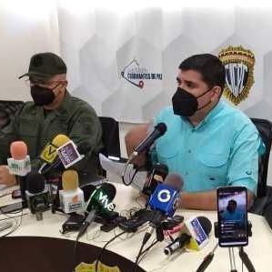 """Diario Frontera, Frontera Digital,  CICPC, Sucesos, ,Desmantelada Banda """"Los Yusmeri"""" dedicada al hurto en instalaciones de ULA"""