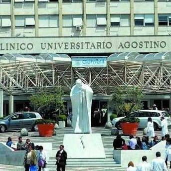 """Diario Frontera, Frontera Digital,  ROMA, Internacionales, ,El papa Francisco ingresa en hospital de Roma para """"cirugía programada"""""""
