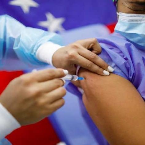 Diario Frontera, Frontera Digital,  COVAX, Internacionales, ,COVAX promete solucionar envío de vacunas a Venezuela