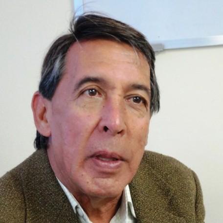 Diario Frontera, Frontera Digital,  antonio José Monagas, Opinión, ,Más preguntas que respuestas por Antonio José Monagas