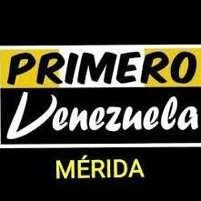 Diario Frontera, Frontera Digital,  ACCIÓN POLÍTICA, PRIMERO VENEZUELA, Politica, ,Acción política de Primero Venezuela – Mérida