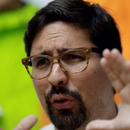 """Diario Frontera, Frontera Digital,  FREDDY GUEVARA, Politica, ,Oposición pide """"fe de vida"""" de Guevara"""
