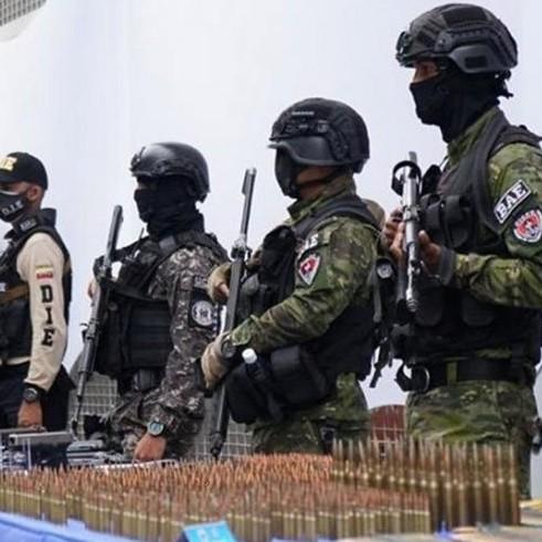 """Diario Frontera, Frontera Digital,  KOKI, COTA 905, Nacionales, ,Sorpresa: resulta que """"El Koki"""" es un agente conspirador"""