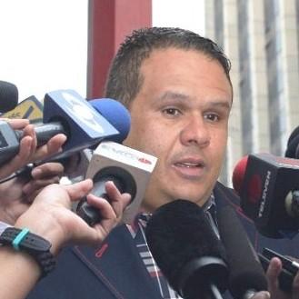 Diario Frontera, Frontera Digital,  Héctor Guaicaipuro Sulbaran, Politica, ,Venezolanos tienen hasta el 15 de Julio para la inscripción y reubicación en el Rep
