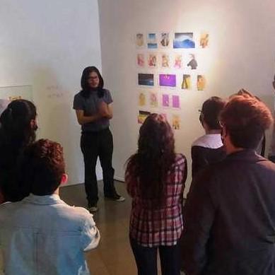 Diario Frontera, Frontera Digital,  FUNDECEM EN TOVAR, Mocoties, ,Fundecem realizará actividades culturales  para beneplácito de los tovareños