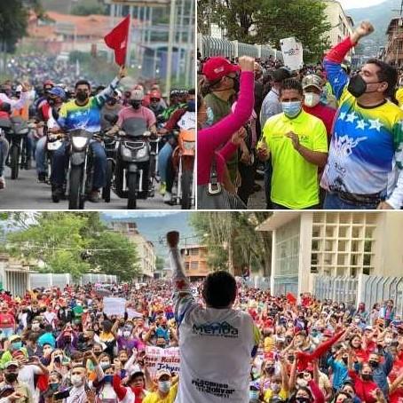 Diario Frontera, Frontera Digital,  JEHYSON GUZMÁN, Regionales, ,Jehyson Guzmán inició campaña para primarias con amor lealtad y alegria