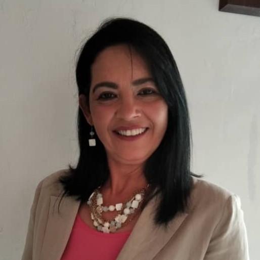 Diario Frontera, Frontera Digital,  MARIELA MORENO, Mocoties, ,Cinco candidatos de la oposición aspiran la alcaldía de Zea