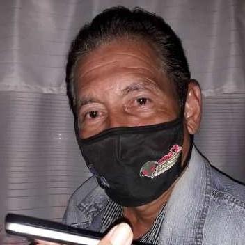 Diario Frontera, Frontera Digital,  Meño Martínez, Panamericana, ,GOBIERNO PRETENDE SACAR DELJUGO A LA OPOSICIÓN  PARA ESTE PROCESO ELECTORALDEL 21N