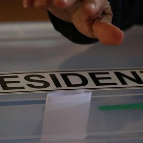 Diario Frontera, Frontera Digital,  CHILE, Internacionales, ,Sichel y Boric electos candidatos presidenciales en primarias chilenas