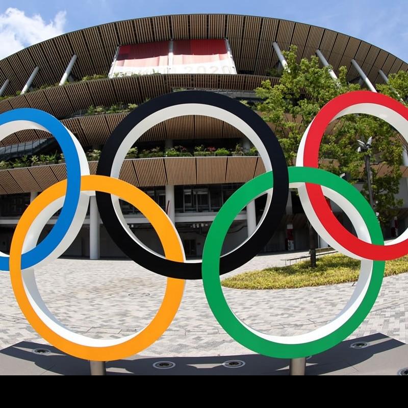 Diario Frontera, Frontera Digital,  OLÍMPICOS DE TOKIO, Deportes, ,Venezuela logra derechos de transmisión de los JJOO