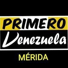 Diario Frontera, Frontera Digital,  Acción política de Primero Venezuela – Mérida, Politica, ,Acción política de Primero Venezuela – Mérida