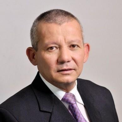 Diario Frontera, Frontera Digital,  GERARDO PACHECO, Politica, ,Ediles del Psuv pretenden acciones contra el Alcalde de Mérida