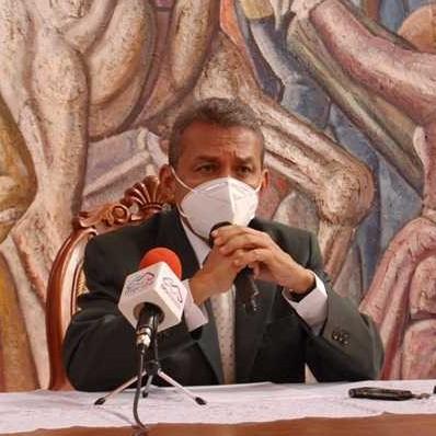 Diario Frontera, Frontera Digital,  LAMENTABLES SITUACIÒN DE SERVICIOS PÚBLICOS, MÉRIDA, Politica, ,Ramón Guevara: Situación de servicios públicos en Mérida es lamentable