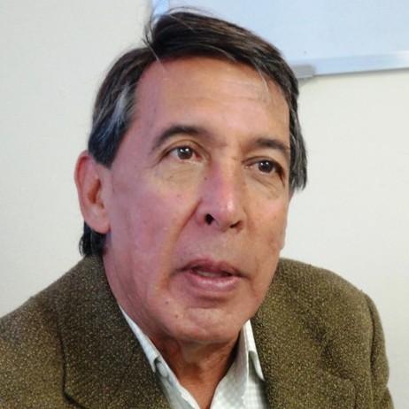 Diario Frontera, Frontera Digital,  Antonio José Monagas, Opinión, ,Política para desconfiados por Antonio José Monagas