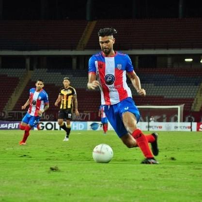 Diario Frontera, Frontera Digital,  EM F.C., Deportes, ,Estudiantes igualó en el Clásico ante Táchira