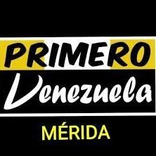 Diario Frontera, Frontera Digital,  ACCIÓN POLÍTICA DE PRIMERO VENEZUELA, PRIMERO VENEZUELA, PRIMERO LA GENTE, MÉRIDA, Politica, ,Acción Política de Primero Venezuela - Mérida