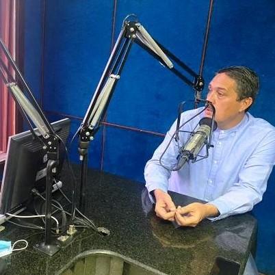 """Diario Frontera, Frontera Digital,  RAMÓN LOBO, Politica, ,Ramón Lobo: """"YA GANAMOS CON LA REUNIFICACIÓN DE LA MILITANCIA PESUVISTA"""""""