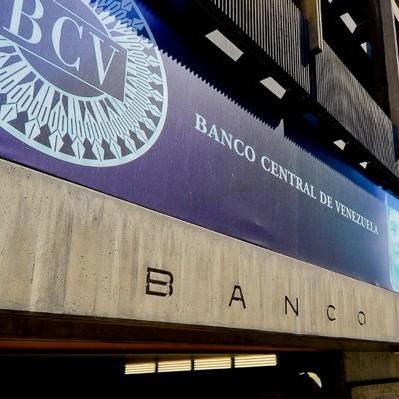Diario Frontera, Frontera Digital,  BCV, Nacionales, ,Banco Central de Venezuela anuncia nueva reconversión monetaria a partir del 1 de octubre