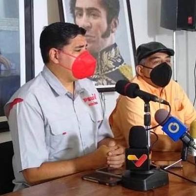 Diario Frontera, Frontera Digital,  PSUV MÉRIDA, ELECCIONES PRIMARIAS ABIERTAS, Politica, ,Instaladas 99% de mesas electorales para primarias del PSUV en Mérida
