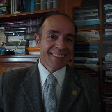 Diario Frontera, Frontera Digital,  Ricardo Gil Otaiza, Opinión, ,En el oscuro reino del mal por Ricardo Gil Otaiza