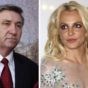 Diario Frontera, Frontera Digital,  Britney Spears, Farándula, ,Padre de Britney Spears renuncia  a ser su tutor legal después de 13 años