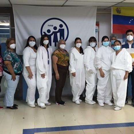 Diario Frontera, Frontera Digital,  VACUNACIÒN MASIVA, MÉRIDA, Salud, ,Más de 187 mil personas han sido vacunadas contra el COVID-19 en Mérida