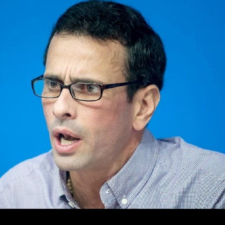 Diario Frontera, Frontera Digital,  GAPRILES, Politica, ,Capriles llama a votar en las próximas elecciones