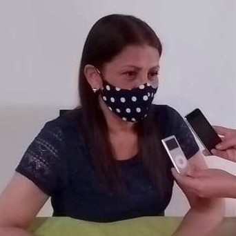 Diario Frontera, Frontera Digital,  IMMFA, GOBIERNO DE MÉRIDA, Salud, ,Immfa realizará jornada de colocación de dispositivo intrauterino de cobre