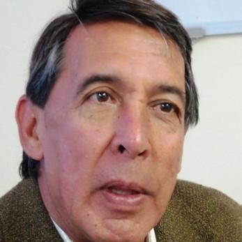"""Diario Frontera, Frontera Digital,  Antonio José Monagas, Opinión, ,Arruinar al país """"a paso de vencedores"""" por Antonio José Monagas"""