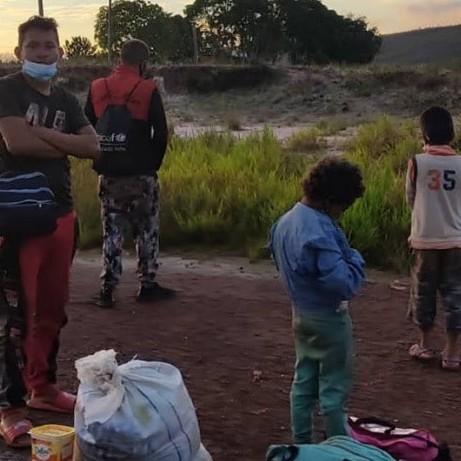 Diario Frontera, Frontera Digital,  EMIGRACIÓN, VENEZUELA, Nacionales, ,21% de los migrantes venezolanos en 5 países sufre esclavitud
