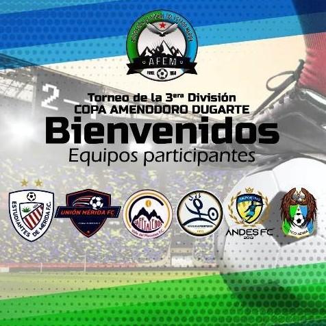 Diario Frontera, Frontera Digital,  aspirantes a Tercera División en Mérida, Deportes, ,Este jueves comienza torneo amistoso de aspirantes a Tercera División en Mérida