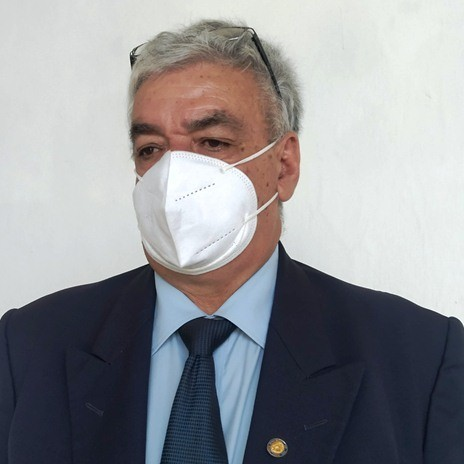 Diario Frontera, Frontera Digital,  Dirección de Salud Ambiental, MÉRIDA, Salud, ,Dirección de Salud Ambiental alertó  sobre el mal tratamiento de las aguas en el estado Mérida