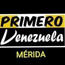 Diario Frontera, Frontera Digital,  PRIMERO VENEZUELA, Politica, ,Acción política de Primero Venezuela – Mérida