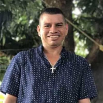 Diario Frontera, Frontera Digital,  SUICIDIO EN NUEVA BOLIVIA, Sucesos, ,AYUDANTE DE MECÁNICA SE SUICIDÓ  POR DEPRESIÓN EN NUEVA BOLIVIA
